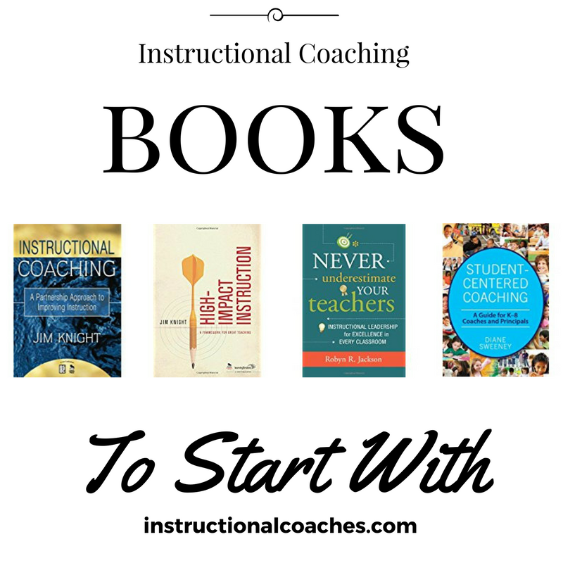 New To Instructional Coaching Archives Instructional Coaches Corner